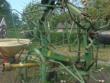 2002 KRONE KW670