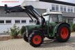 1990 FENDT FARMER 275