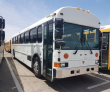 2017 IC BUS RE