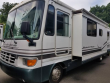 1999 NEWMAR DUTCH STAR
