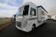 2018 WINNEBAGO INTENT 29