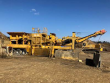 1998 PARKER JAW-CRUSHER