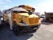 2011 INTERNATIONAL 3800 SCHOOL BUS LOT NUMBER: 754