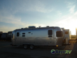 2019 AIRSTREAM FLYING CLOUD 25
