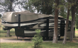 2011 COACHMEN BY FOREST RIVER BROOKSTONE