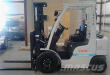 2014 UNICARRIERS FG25
