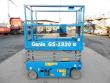2010 GENIE GS-1930