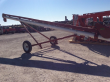 2014 ART'S WAY 8X34 AUGERS AND CONVEYOR