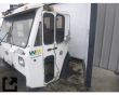 2005 CRANE CARRIER WS CAB
