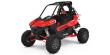 2021 POLARIS RAZOR RS1