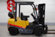 2011 UNICARRIERS FG30