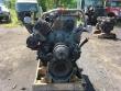 DETROIT SERIES 60 14.0L DDEC V DIESEL ENGINE