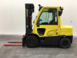 2007 HYSTER H4.00