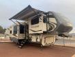 2019 VANLEIGH RV VILANO 375