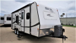2016 FOREST RIVER FLAGSTAFF MICRO LITE 23