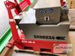 ENDRESS EZG 60/4 II/TN-S