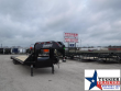 2021 DIAMOND C TRAILERS 102X38 38FT FMAX212 UTILITY OPEN EQUIPMENT WORK FLATBED TRAILER