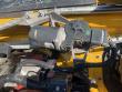INTERNATIONAL MV607 WINDSHIELD WIPER MOTOR