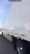 UTILITY REEFER - 2100A REFRIGERATED TRAILER