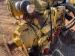 CATERPILLAR D3408 ENGINE