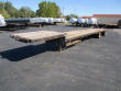 2005 LUFKIN DROP | STEP DECK TRAILERS