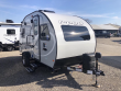 2020 FOREST RIVER R-POD RP-171