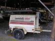 2007 AMIDA AL4000