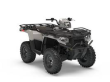 2019 POLARIS SPORTSMAN 450