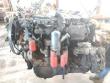 MACK EM7 ENGINE