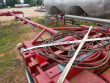 2018 MAGNOLIA EXTENDABLE CABLE STEER POLE TRAILER OIL FIELD