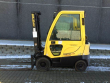 2006 HYSTER H2.0