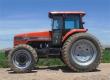 1994 AGCO 9675