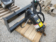 2019 ERSKINE ATTACHMENTS 19PD