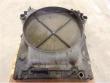 PART #268060 FOR: STERLING A-SER / L-SER RADIATOR