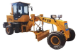 2019 UNSPECIFIED MOTOR GRADER 4X2