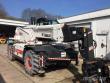 2015 BOBCAT TR50210
