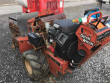 2012 DITCH WITCH RT20