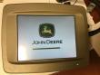 JOHN DEERE 2600 DISPLAY W/ AT PRECISION FARMING