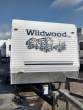 2006 FOREST RIVER WILDWOOD 39