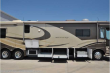 2006 NEWMAR MOUNTAIN AIRE TAG W/4 SLIDES
