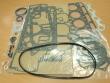 KUBOTA NEW REPAIR KIT FOR V1502 MINI TRACTOR