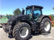 WHEEL TRACTOR VALTRA S274 SMART TOUCH