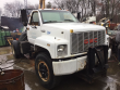 1993 GM/CHEV (HD) TOPKICK LOT NUMBER: T-SALVAGE-1572