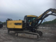 2010 ATLAS COPCO ROC D9