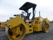 2007 CATERPILLAR CB-564