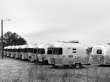 2018 AIRSTREAM CURRENT INVENTORY