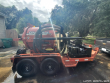 2013 DITCH WITCH FX25
