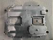 1999 CATERPILLAR 3126 ENGINE CONTROL MODULE (ECM)
