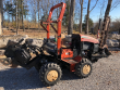 2007 DITCH WITCH 420