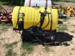 2017 BELL 3P200-BXT 200 GAL
